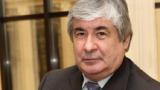 Посланик Анатолий Макаров: Семейство Скрипал биха били мъртви, ако Русия стоеше зад това