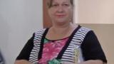 Учителката-мъчителка от Бургас имала и пистолет