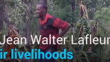 Матю уби поне 261 души в Хаити (ВИДЕО)