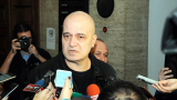 Слави Трифонов с ултиматум към новите депутати!