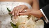 Млада родопчанка се омъжи, но само месеци след брака взе фатално решение