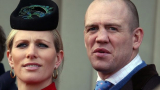 Трагедия почерни Бъкингамския дворец! Кралица Елизабет загуби правнуче