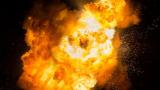 Взрив в руско поделение, има жертви и повишена радиация