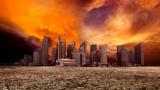 The Independent: Западът живее в постоянен ужас!