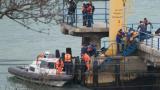 Ексклузивно в БЛИЦ: Експерт с шокираща версия за  електронна диверсия, повалила Ту-154 в Черно море