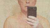 Голям скандал в София: Школски директор - соросоид, лъсна чисто гол в нета! (СНИМКА 18+)