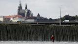 Kurier: Юрист на Тръмп се срещал с руски разузнавачи в Прага