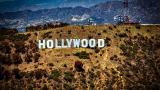 Холивудски перверзии! Анджелина Джоли и Гуинет Полтроу разказаха за ужаса, който са преживели с продуцент (СНИМКА)
