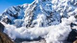 Голяма трагедия в Швейцарските Алпи
