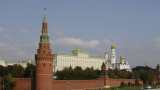 """Форбс"": Русия успя да се справи и преживя санкциите"