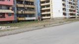 Хлапе полетя мистериозно от 3-ия етаж в Ботевград