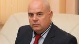 Иван Гешев: Зад Иванчева стоят интереси на отломки от СДС