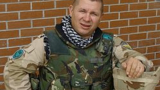 От последните минути! Нинова обяви: Бригаден генерал Шивиков влиза в листите на БСП!