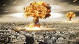 Asian Correspondent посочи как ще се стигне до Третата световна война