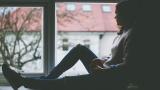 Българчета масово се самоубиват заради секстинг ВИДЕО