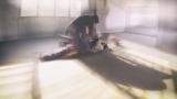 Първо в БЛИЦ: Горещи подробности за Ромския Ромео, набил ученика в Карлово!