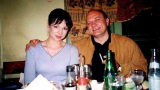 Скрита лимонка! Цветанка Ризова се развежда заради любовник-политик