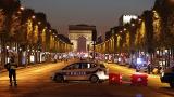Почина и вторият прострелян полицай в Париж (ВИДЕО)