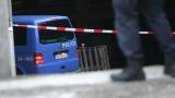 Страшни подробности за безчинството на ромите в Подуяне: Забиват кол в полицай, млатят с винкели друг униформен, а мургави крадли посягат към пистолетите им