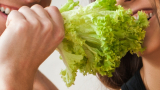 Топ 10 родни вегетарианци