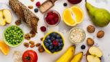 15 заблуди за здравословното хранене