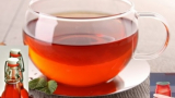 Този чай лекува куп болежки