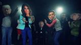 Клип с Путин и танцуващите около него световни лидери стана хит в интернет (ВИДЕО)