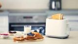Опасна закуска: лекарите изброиха 8 храни, които е забранено да се ядат на празен стомах