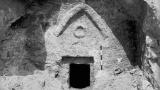 Израелски геолог направи сензационни разкрития за Исус Христос (СНИМКИ/ВИДЕО)