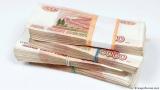 Дойче веле: Ето какви заплати взимат руснаците