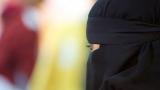 В Швейцария ще има референдум за забрана на бурки и никаби