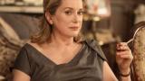 Ужас! Легендарна актриса бере душа в болница