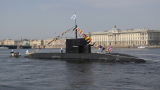 National Interest посочи основния недостатък на бъдещите руски подводници