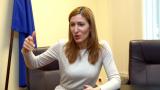 Ангелкова призна: 2019 е трудна година за туризма, но...