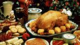 Вековни традиции: Коледният обяд - блАжен и блажЕн