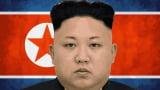 Рожденик: Кой е Ким чен-Ун и какво знаем за него?