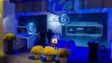 "Financial Times:""Елпром Троян"" е пионер във високите технологии"