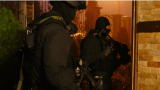 Издирван марокански терорист арестуван у нас