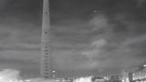 Мистерия в небето над Екатеринбург! (ВИДЕО)