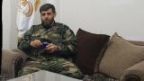 Терористи напускат Източна Гута, ликвидиран високопоставен полеви командир