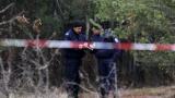 Откриха оглозган труп на Солниците - любимото място бургаските босове за екзекуции на непослушни дилъри