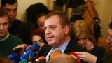 Каракачанов по спешност във Войводиново заради циганските погроми