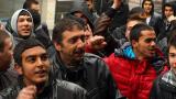 Брутална гавра на група роми потресе пловдивско село (СНИМКИ)