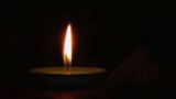 Ден на траур в гр.Бяла заради загиналия пилот на хеликоптер капитан Пламен Пантилеев