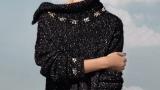 Марго Роби дебютира за Chanel (СНИМКИ)