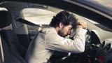 Учени установиха защо ни се приспива зад волана