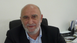 Ексклузивно в БЛИЦ: Шефът на БАБХ проговори за убитите животни в Странджа!