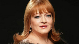 Богдана Карадочева: Нека бъдем смирени и  да се уповаваме на Бог, защото всички грешим!