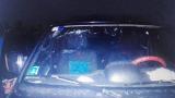 Вижте разстреляния автомобил на убитите в ЦАР руски журналисти (СНИМКИ)