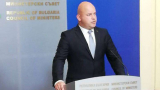 Изключеният от БСП кмет на Сопот на крака при Борисов да му благодари